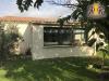 7pièces - 195 m² MAISON CAVAILLON 530 000 e Dans la campagne, entre Cavaillon et Les Taillades avec vue sur le ...