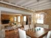 MAISON ANCIENNE DONZY - 5 pièce(s) - 190 m2