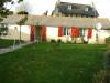 vente Maison / Villa  3 Pièce(s)  Plouaret