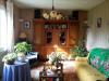 House / villa 8 rooms, 160 m² - Ploubezre (22300)