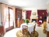 Maison 5 pièce (s), 123 m² - Secteur Gensac la Pallue (16100)