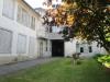 Hyper centre, maison de caractère Saint Gaudens