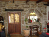 Stone-built property 4 rooms, 100 m² - Plounerin (22780)