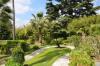 T3 Cannes Montrose-piscine-parc-calme Cannes