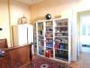 Maison 6 pièce (s), 130 m² - Centre Ville de Cognac (16100)
