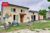 Maison 102 m² à 12 minutes de Saint André de Cubzac Pugnac