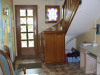 Vente maison / villa Saint Etienne du Rouvray (76800)