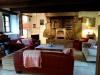 Maison de campagne, 120 m² - Loguivy Plougras (22780)