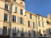 APPARTEMENT TONNERRE - 3 pièce(s) - 60 m2