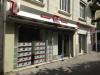 A louer Parking / box Marseille 5° Marseille 5ème