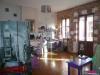 Vente maison / villa Villefranche de Lauragais Centre § (31290)