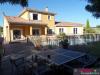 Maison / villa 7 pièces Quint-Fonsegrives 2 Pas