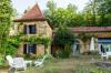 Maison en pierre rénovée Duravel