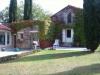 Belle propriété en pierre St Martin le Redon