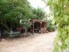 Maison Piriac Sur Mer 3 pièce (s) 90 m² Piriac sur Mer