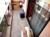 2 rooms, 34 m² - Toulouse (31400)