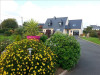 House / villa 7 rooms, 165 m² - Lannion (22300)