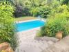 Villa Mougins 6 pièce (s) 220 m² Mougins