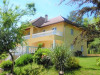 7pièces - 180 m² Nexhi PACARIZI vous propose cette belle maison construction traditionnelle de 2006 d'environ 180 m² ...