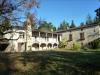 Belle propriété en pierre, 450 m² - Montayral (47500)