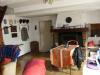 3pièces - 60 m² PETIT PRIX maison de village à rafraichir d'environ 70 m². Avec insert dans séjour, double vitrage, ...