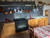 Belle ferme dauphinoise 210m² Pres Chanas