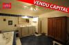 Maison SAUGON - 6 pièce (s) - 245 m² Saugon