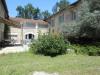 Maison de pierre Loriol-sur-Drôme