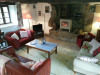 Stone-built property 4 rooms, 120 m² - Loguivy Plougras (22780)
