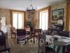 Maison ancienne ouzouer sur trezee - 10 pièces - 230 m²