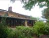Vente maison / villa Ayguesvives 5 Mn (31450)