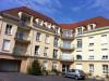 Vente appartement La Chapelle en Serval (60520)