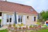 Maison de 2012 Auger St Vincent