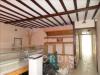 Immeuble de rapport cosne cours sur loire - 1 pièce (s) - 150 m²