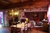 Maison ancienne noyers - 5 pièce (s) - 170 m²
