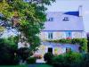 vente Maison / Villa  8 Pièce(s)  Plouaret