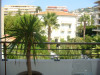 Cannes à 5minutes à pieds de la Croisette. Beau 2 pièces avec te Cannes