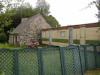 vente Maison / Villa  1 Pièce(s)  Plougras