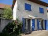 6pièces - 126 m² 5 minutes Saint Marcel Bel Accueil (38080), beaucoup de possibilités et gros potentiel; dès votre ...