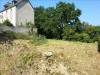 Terrain constructible, 2268 m² - Plouaret (22420)