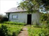 Garage, 28 m² - Loguivy Plougras (22780)
