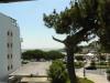location vacances Appartement  4 Pièce(s)  Royan