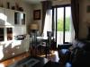 Appartement F3, Nogent sur Marne