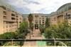 2 rooms, 56 m² - Marseille 6ème (13006)