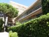 Cannes au coeur de la Basse Californie Cannes