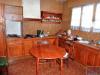 MAISON 5 chambres, emplacement recherché, beaux volumes L'Union