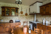House / villa 5 rooms, 105 m² - Plounerin (22780)