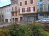 Maison Bourgeoise La Voulte-sur-Rhône