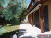 Maison / villa 8 pièces Saint-Orens 2 Pas