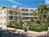 2pièces - 40 m² Appartement T2 -de 40 m² Ce lieu d'exception permet de se rendre à pied à la plage, dans les ...